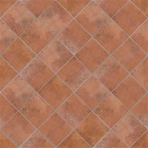 Come Pulire Il Pavimento In Cotto by How To Clean Clay Floor Tiles Removing Wax Stains From