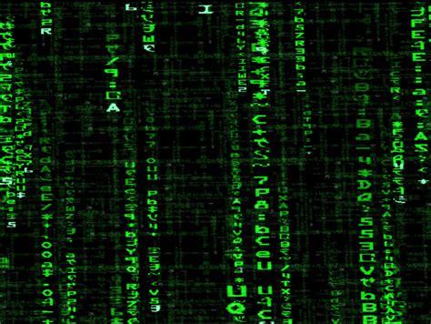 Animated Matrix Wallpaper Windows 7 Free - animated matrix wallpaper windows 10 wallpapersafari