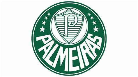 Hino - Sociedade Esportiva Palmeiras - YouTube