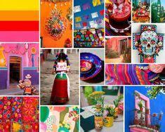 Mexiko Moebel Einrichten Nach Frida Kahlo by Die Besten 25 H 228 User Im Mexikanischen Stil Ideen Auf