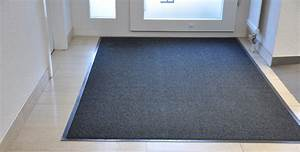 Teppich Für Eingangsbereich : teppich eingangsbereich 23251420170817 ~ Sanjose-hotels-ca.com Haus und Dekorationen