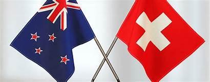 Swiss Istock Nz Getty Tightens Agreement Tax