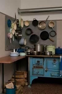 Deco murale cuisine ou comment rendre sa cuisine plus belle for Idee deco cuisine avec creer sa cuisine