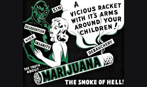Debunking 5 popular marijuana myths   Quest Diagnostics ...