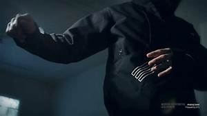 Gesture-Controlled Musical Jacket   Stylus   Innovation ...