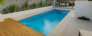 Pool 6m X 3m : harmony swimming pools 7m x aqua technics ~ Articles-book.com Haus und Dekorationen