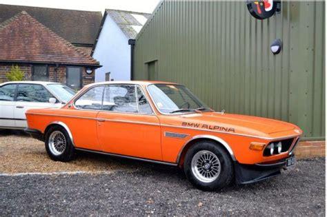 German Cars For Sale Blog