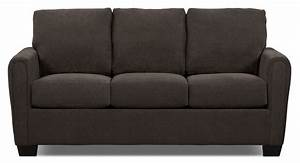 spa collection chenille full size sofa bed with memory With loveseat sofa bed mattress
