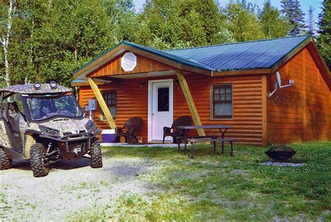 log cabin rentals nh windsong gardens log cabin rentals great woods