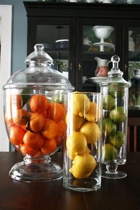 filling   apothecary jar ideas  inspiration