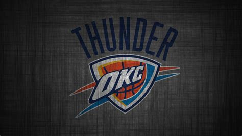 Oklahoma City Thunder Wallpaper Hd HD Wallpapers Download Free Images Wallpaper [1000image.com]