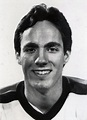 Player photos for the 1983-84 U.S. Olympic Team at ...