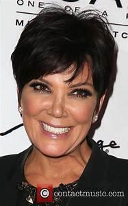 Chris Kardashian 2013 Haircut Short Hairstyle 2013