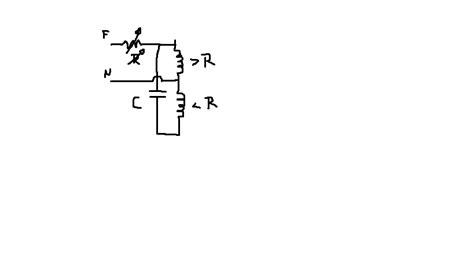 ventilador de techo 3 velocidades tiene 6 cables yoreparo