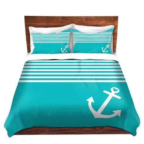 60 nautical bedding sets for nautical