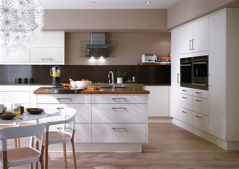 contemporary fitted kitchens zentrum stylish kitchens designed and fitted 2455