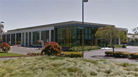Google To Occupy 222 Caspian In Moffett Park In Sunnyvale