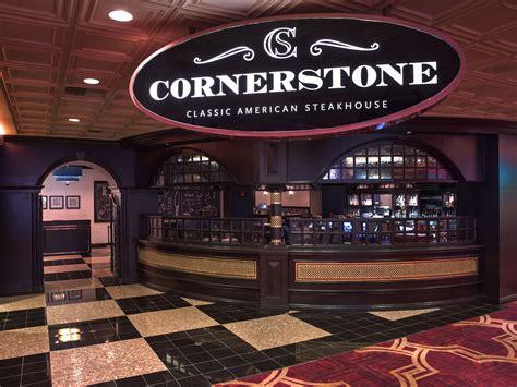 100 las vegas furniture store cornerstone top