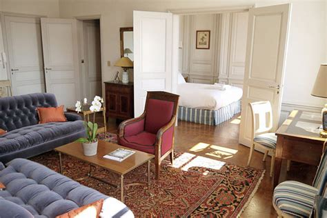 le residence du vieux port ein boutiquehotel in marseille