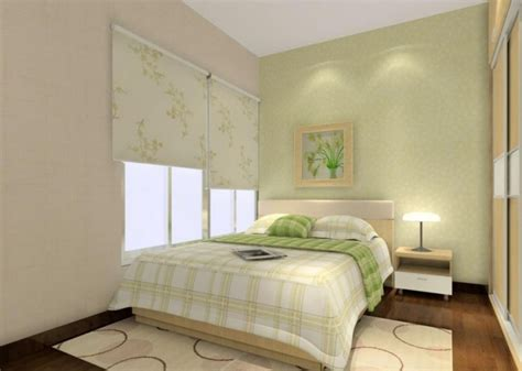home interior wall paint colors interior wall color schemes interior wall color schemes