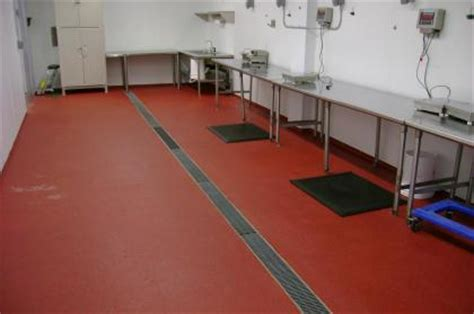 professional kitchen flooring rubber it flooring 1667