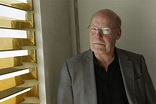 40 years later, Jim Sharman can't fully explain 'The Rocky ...