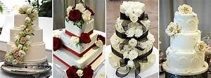 Wedding Cakes Cape Town - Florentines Cakes Cape Town