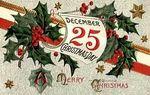 Happy 25 December Cristmas Day 2016 HD Wallpaper Pics of ...