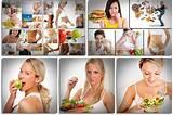 Можно ли похудеть на 5 килограмм за неделю