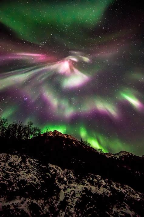 when can you see the northern lights in michigan see northern lights latest news breaking headlines and