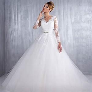 location robe mariee la boutique de maud With location robe de mariée lille
