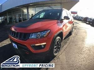 Jeep Compass For Sale Near Me Carmax 2012 2018 2019