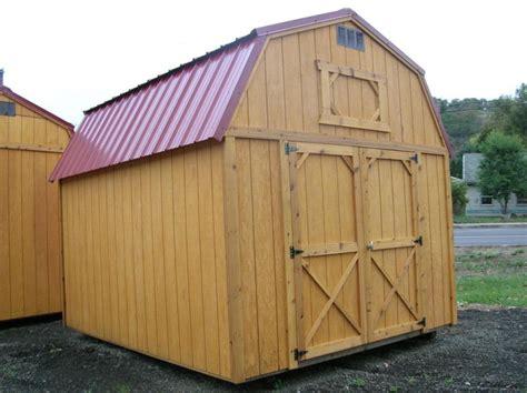 hickory buildings and sheds hickory sheds reviews keywords hickory sheds