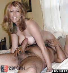 Kate Garraway Nude Hot Naked Images Of Kate Garraway Pics - Hot Naked Babes