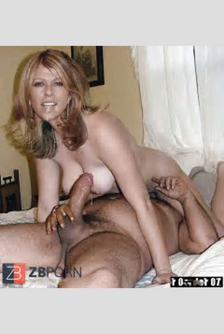 Kate Garraway Nude Hot Naked Images Of Kate Garraway Pics - Hot Naked Babes