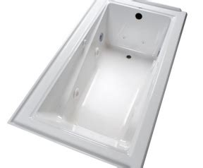 mansfield whirlpool tub barrett bathtub whirlpool bathtub jetted tub