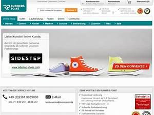 Online Apotheke Rechnung : dilantin deutschland rezeptfrei ~ Themetempest.com Abrechnung