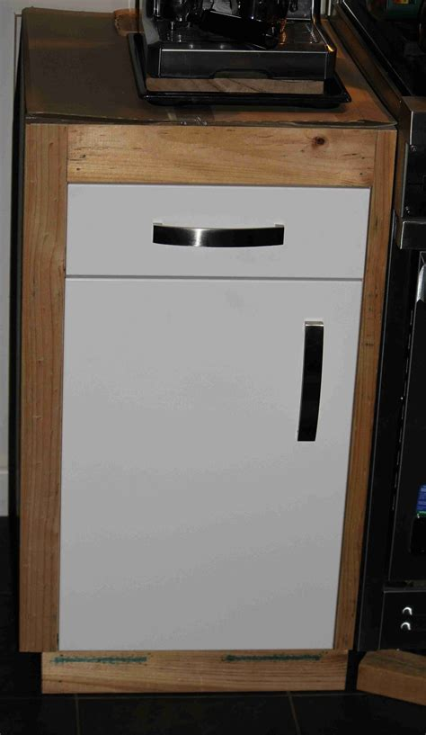 Ikea Kitchen Cabinet Doors Custom how to make custom cabinets for ikea kitchen doors and