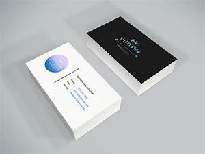 Freebie business card psd mockup by graphberry on deviantart for Psd business card mockup