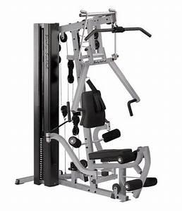 Appareil Musculation Maison : musculation sur machine muscu maison ~ Melissatoandfro.com Idées de Décoration