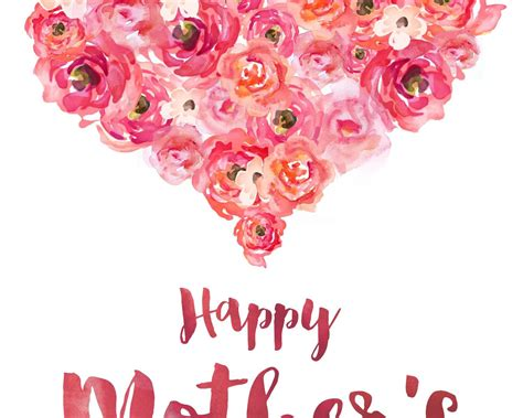 Happy S Day Images Happy Mothers Day Images And Quotes Happy Mothers Day