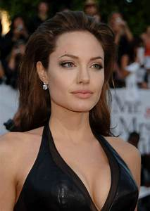 angelina jolie Current News, Breaking News - Page 2 of 3 ...