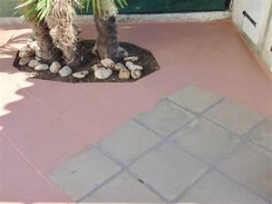 peinture sol beton exterieur antiderapant meilleures With peinture pour sol beton