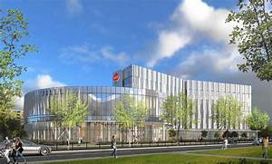 UIC pursues $100M residence hall and academic complex ...
