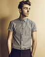 1000+ images about Nathan Sykes on Pinterest | Manchester ...