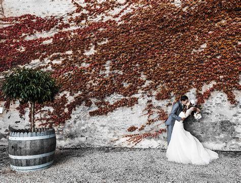mariage chetre ile de photographe mariage archives