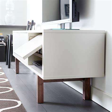 meuble de rangement bureau ikea ikea meuble de rangement bureau maison design bahbe com