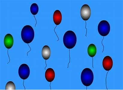 Balloons Balloon Gifs Mylar Ballon Gfycat