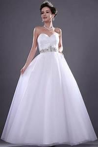 robe de mariage pas cher invitation mariage carte With robe de mariage invité pas cher