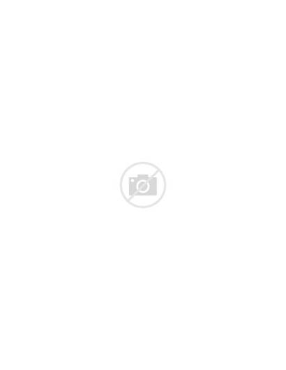 Stop Coloring Sign Signs Pages Sheet Traffic